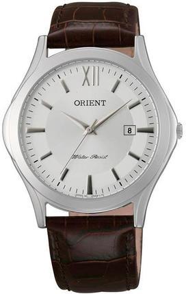 Orient LUNA9006W
