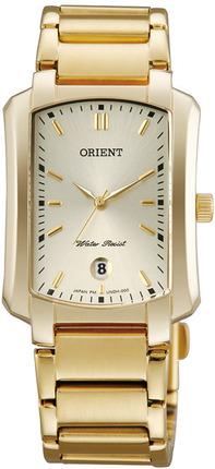 Orient LUNDH001C