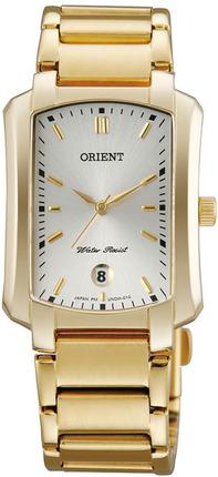 Orient LUNDH001W