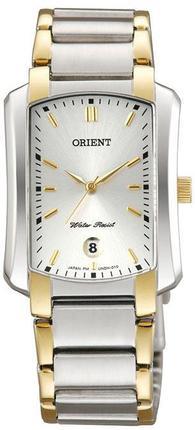 Orient LUNDH002W