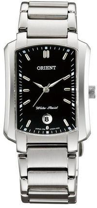 Orient LUNDH003B