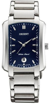 Orient LUNDH003D