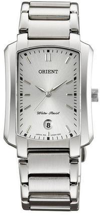 Orient LUNDH003W