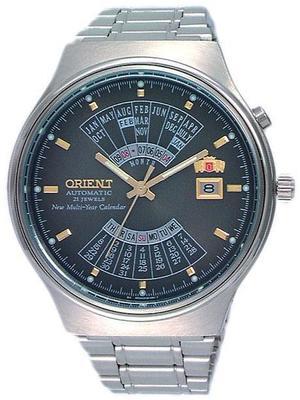Orient 2EU00002T
