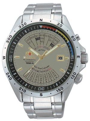 Orient 2EU03002K