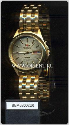 Orient BEM5B002U