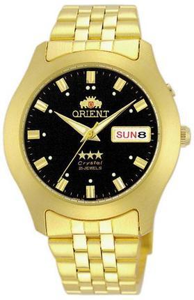 Orient BEM5W001B