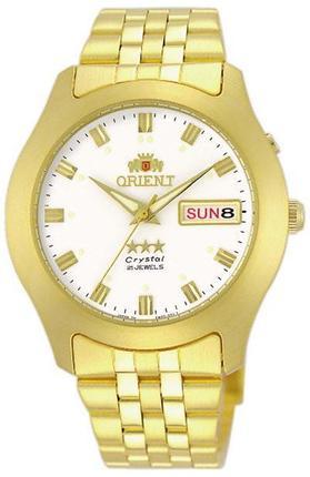 Orient BEM5W001W