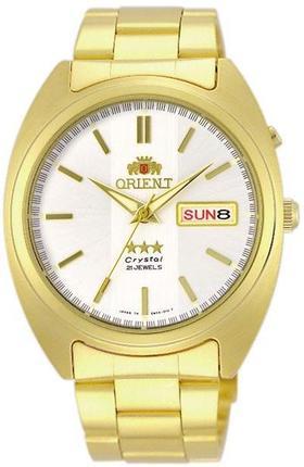 Orient BEM5X001W