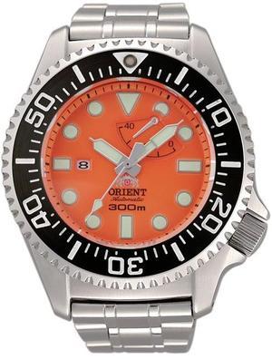 Orient CFD0C001M