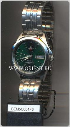 Orient BEM5C004F