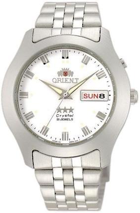 Orient BEM5W003W