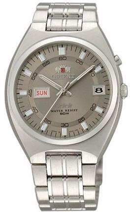 Orient BEM67002K