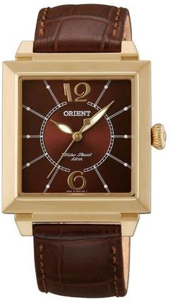 Orient CQCAJ001T