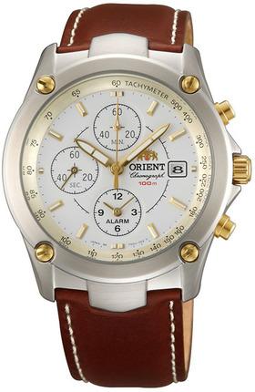 Orient CTD0U004W
