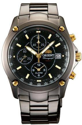 Orient CTD0U005B