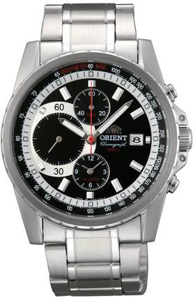 Orient CTD0V001B