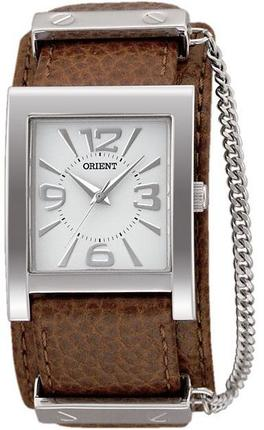 Orient CQBDS005W