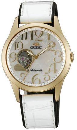 Orient CDB01001W