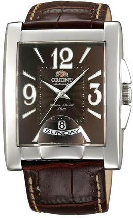 Orient CEVAD005T
