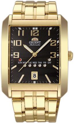 Orient CFPAA001B