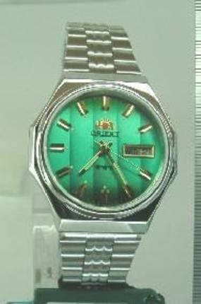 Orient 1EM0D007F