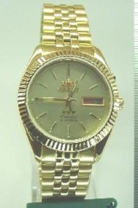 Orient 1EM16004C