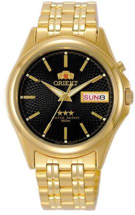 Orient BEM5B002B