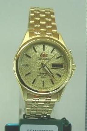 Orient BEM5B002C
