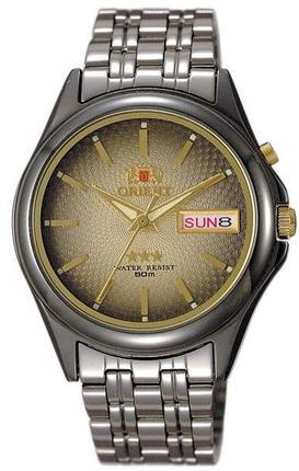 Orient BEM5B009U