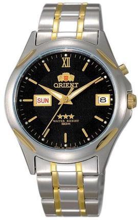 Orient BEM5D006B