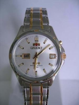 Orient BEM5E002W