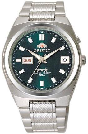Orient BEM5L004F
