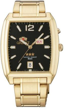 Orient BEMBD001B