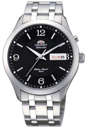 Orient CEM63001B