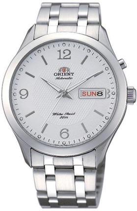 Orient CEM63001W