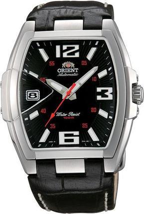 Orient CERAL005B