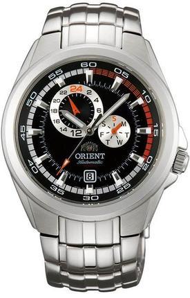 Orient CET0B001B