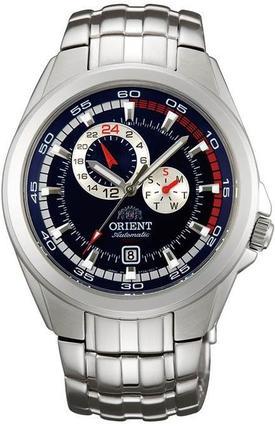 Orient CET0B001D