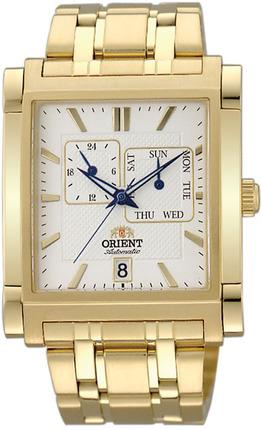 Orient CETAC001W