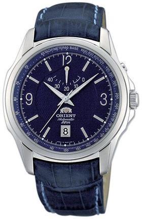 Orient CEX0P002D
