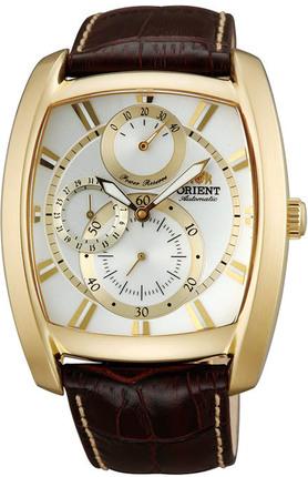 Orient CEZAD006W
