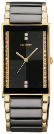 Orient CQBEA001B
