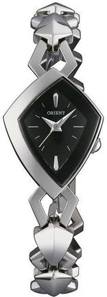 Orient CRPET003B