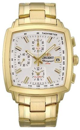 Orient CTDAE001W