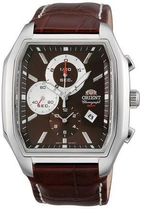 Orient CTTAD001T