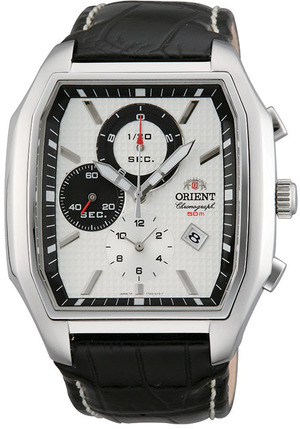 Orient CTTAD002W
