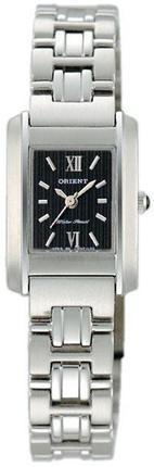 Orient CUBMP002B