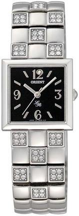 Orient CUBPM001B