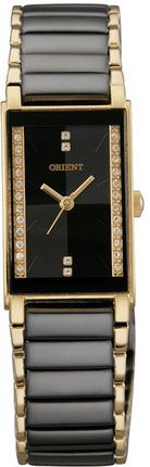 Orient CUBRE001B